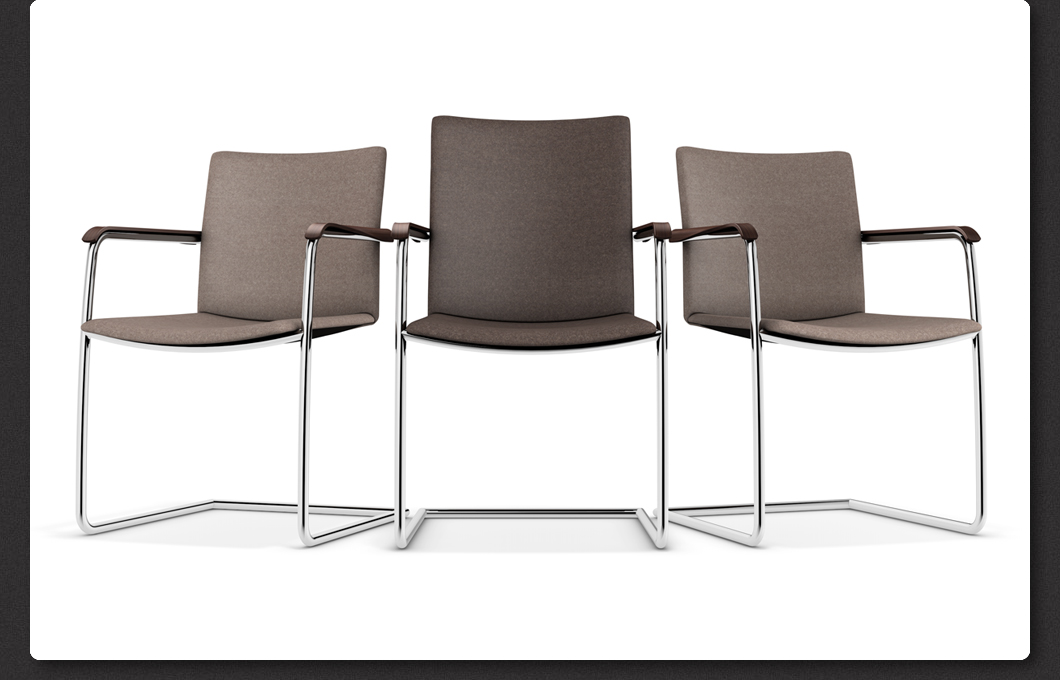 deluma gbr agentur f r design und visualisierung. Black Bedroom Furniture Sets. Home Design Ideas